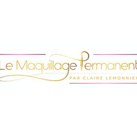 Le Maquillage Permanent
